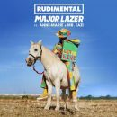 Rudimental & Major Lazer