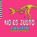 J. Balvin