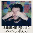 Simone Frulio