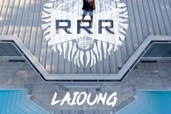 Laioung