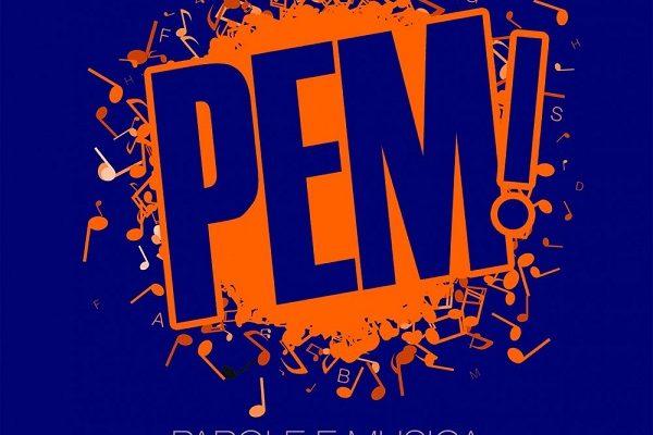 PeM! – Parole e Musica in Monferrato
