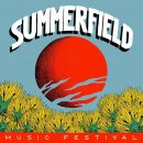 Summerfield Music Festival