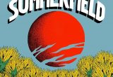 Summerfield Music Festival