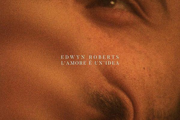 Edwyn Roberts