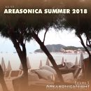 Areasonica Summer 2018