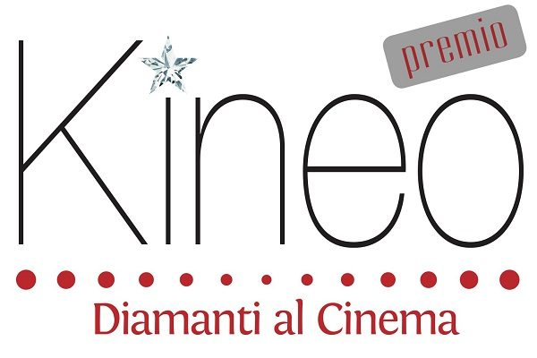 Premio Kinéo - Diamanti al cinema