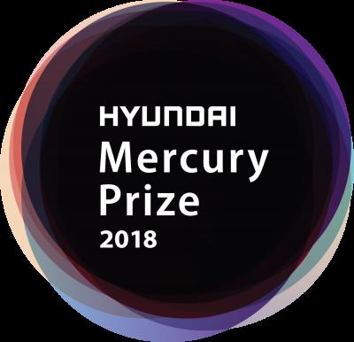 Mercury Prize 2018