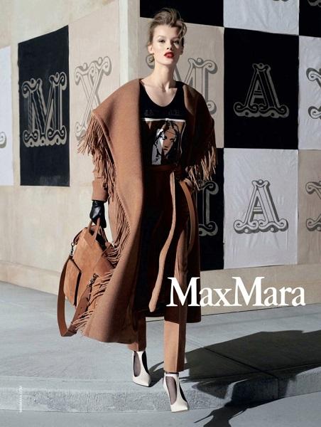 max mara - Kris Grikaite