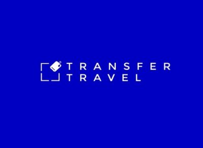Transfer Travel