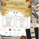 ShowRUM - Italian Rum Festival