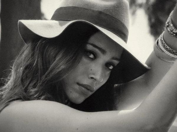 Valentina Parisse
