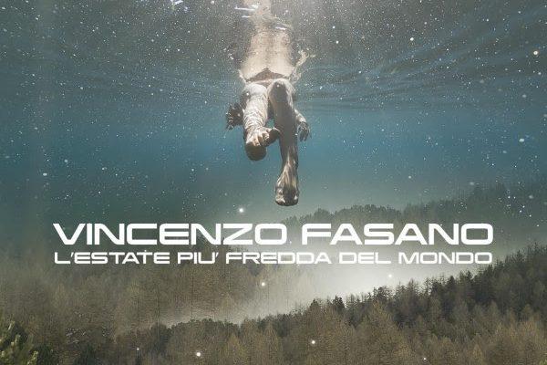 Vincenzo Fasano
