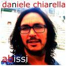 Daniele Chiarella