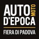 salone Padova Auto e Moto d'Epoca