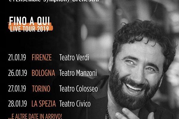 Tiromancino