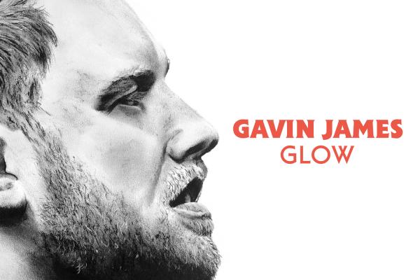 Gavin James