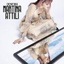 Martina Attili