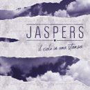 Jaspers
