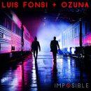 Luis Fonsi - Ozuna