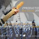 ZProduction Web Contest 2019