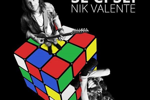 Nik Valente
