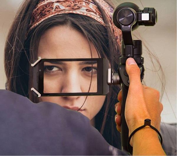 MOFF – Mobile Film Festival