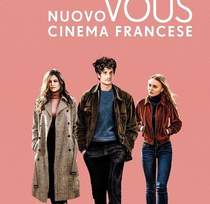 rendez vous - nuovo cinema francese