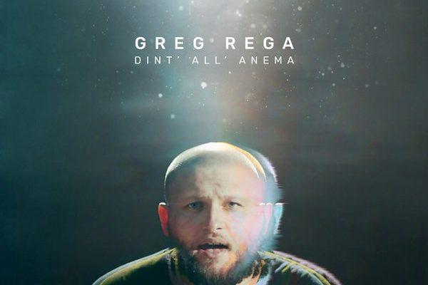 Greg Rega