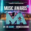 Music Awards