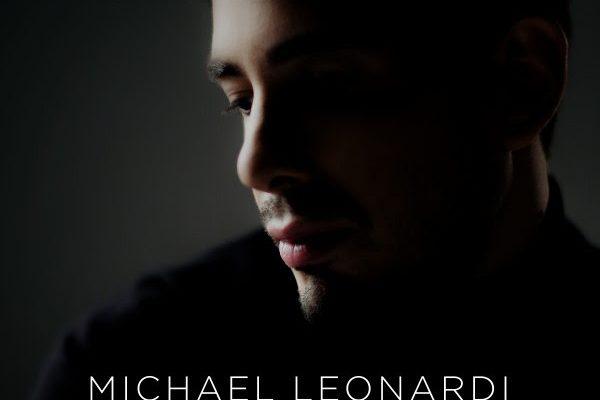 Michael Leonardi