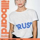 Billboard - Alessandra Amoroso