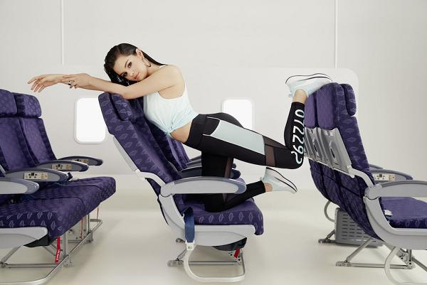 Puma - Selena Gomez