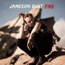 Jameson Burt