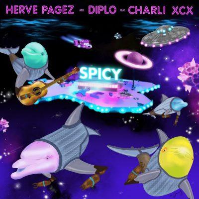 Herve Pagez