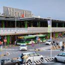 aeroporto milano linate