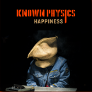 Known Physics