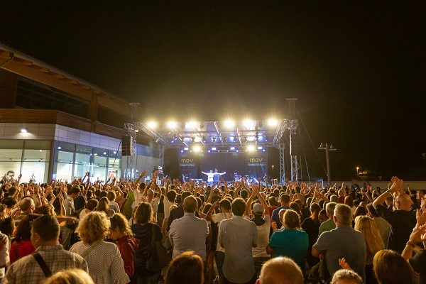 mov summer festival