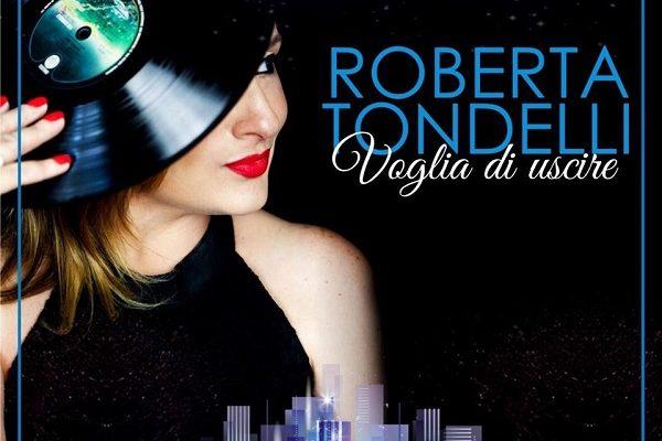 Roberta Tondelli