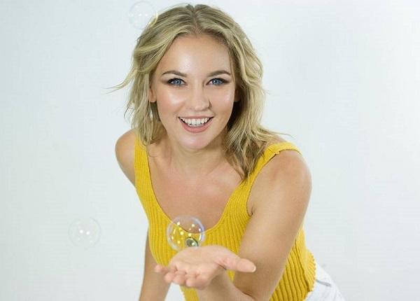 Aura Darco