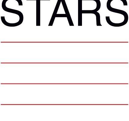 soundtrack stars award