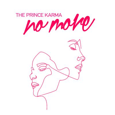 The Prince Karma