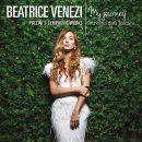 Beatrice Venezi