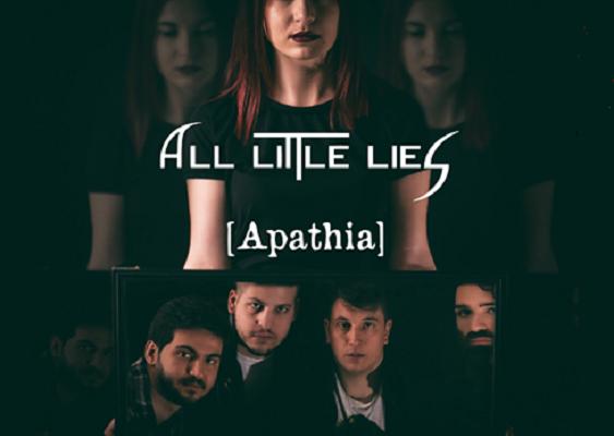 All Little Lies