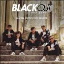 Blackout Pop Band