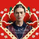 kidult - Frida Kahlo