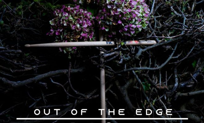 Out of the edge
