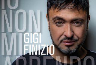 Gigi Finizio