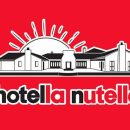 hotella nutella