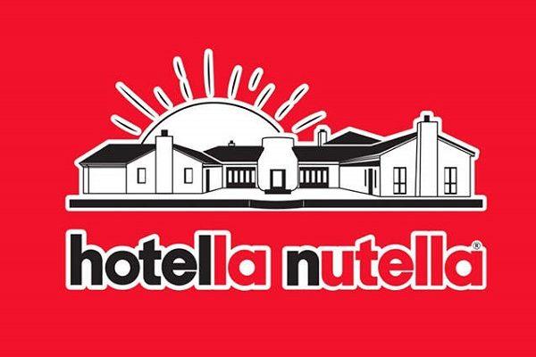 hotella nutella
