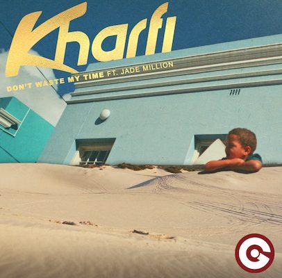 Kharfi